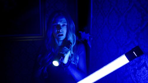 lights-out-blu-ray-review-szene-2