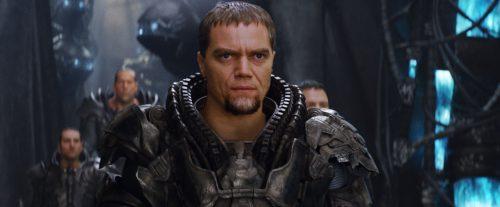 Man of Steel 3D UHD Blu-ray Review Szene 8