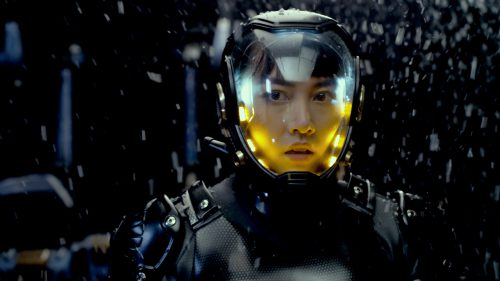 Pacific Rim 3D Blu-ray Review Szene 6.jpg