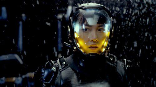 Pacific Rim 3D Blu-ray Review Szene 6.jpg