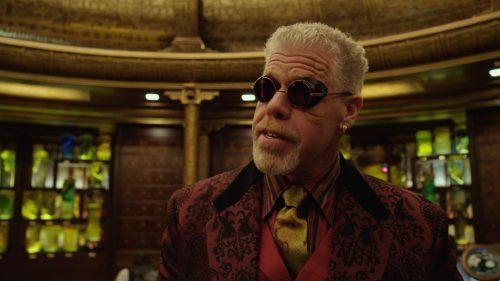 Pacific Rim 3D Blu-ray Review Szene 8.jpg