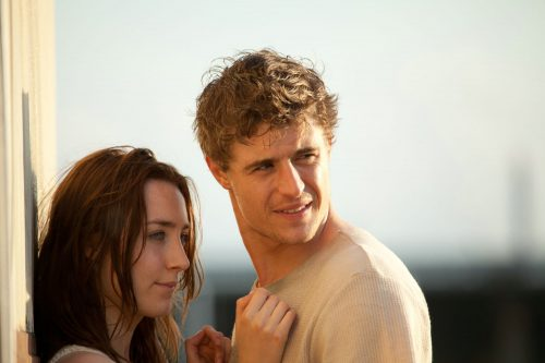 Seelen - Glaube. Kämpfe. Liebe. Blu-ray Review Szene 1