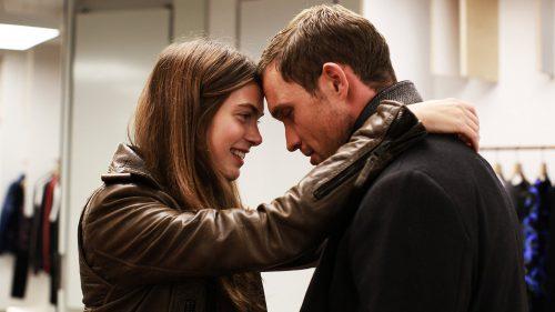 The Model - Schönheit hat ihren Preis Blu-ray Review Szene 5