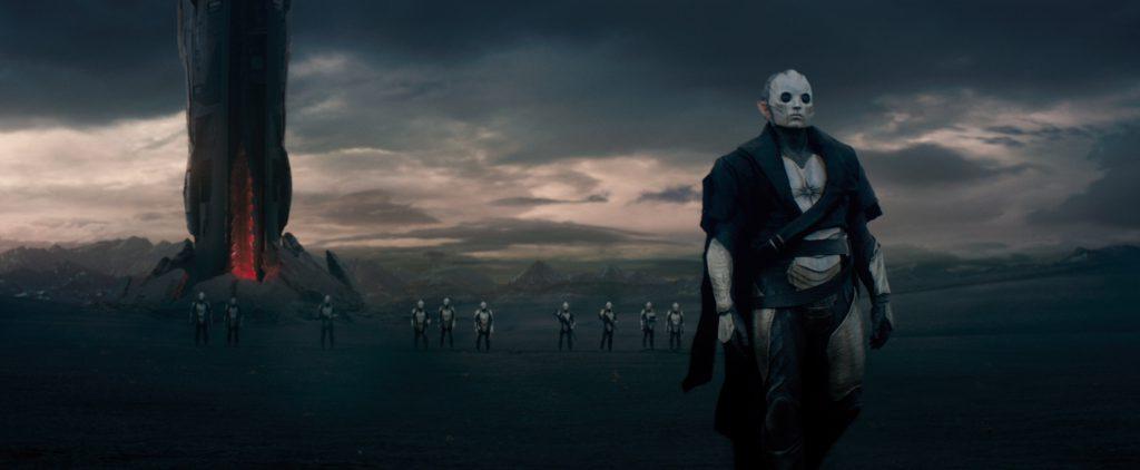 Thor The Dark Kingdom 3D Blu-ray Review Szene 6.jpg