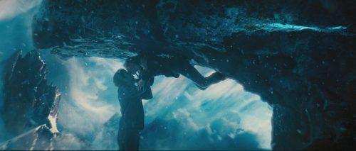 Upside Down Blu-ray Review Szene 1