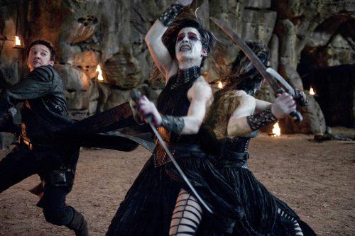 hänsel und gretel hexenjäger 3D Blu-ray Review Szene 3.jpg