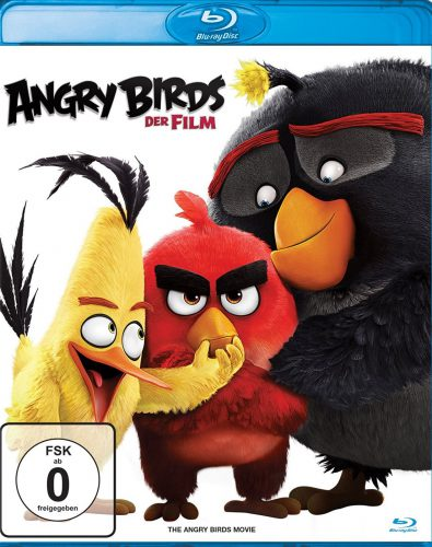 angry-birds-der-film-blu-ray-review-cover
