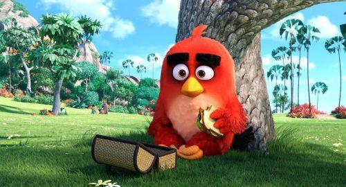 angry-birds-der-film-blu-ray-review-szene-1