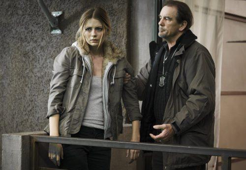Apartment 1303 - Wohnst du noch oder stirbst du schon Blu-ray Review Szene 4