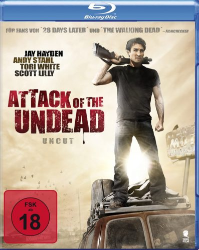 attack-of-the-undead-uncut-blu-ray-review-cover