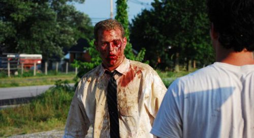 attack-of-the-undead-uncut-blu-ray-review-szene-3