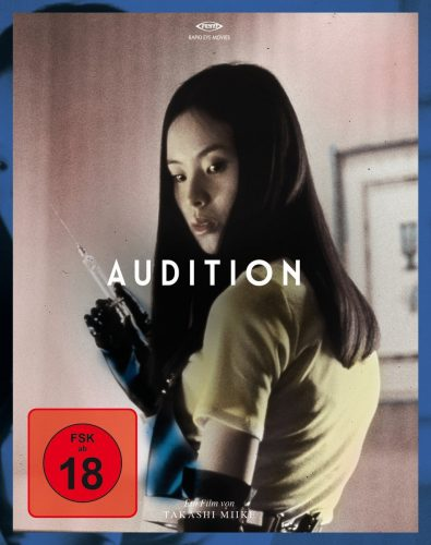 audition-blu-ray-review-cover