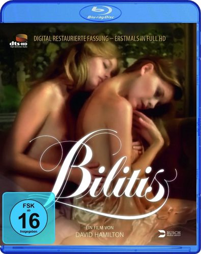 bilitis-blu-ray-review-cover