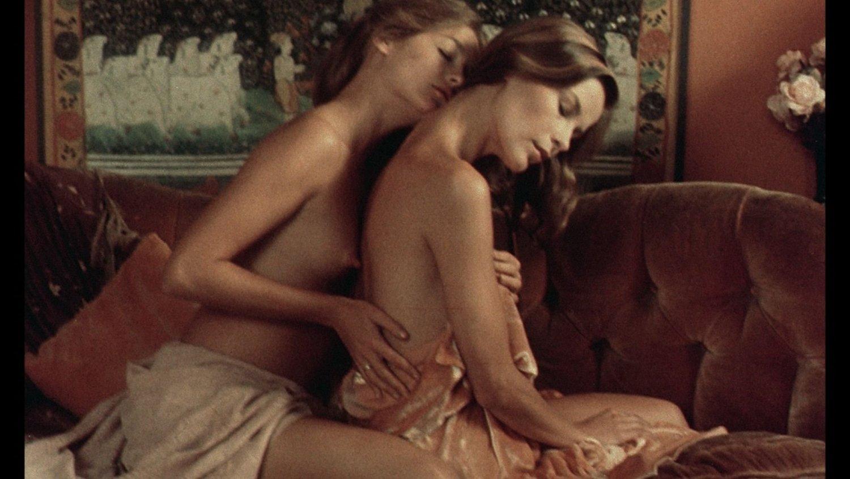 FranzöSiche Erotikfilme
