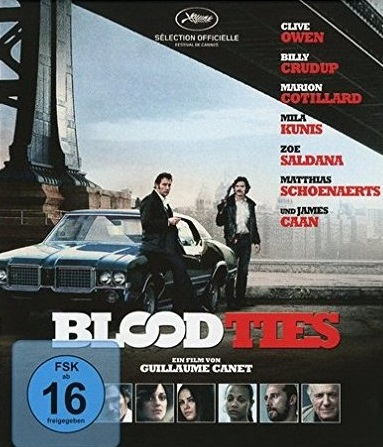 blood-ties-blu-ray-review-cover