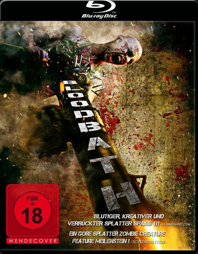 bloodbath-blu-ray-review-cover