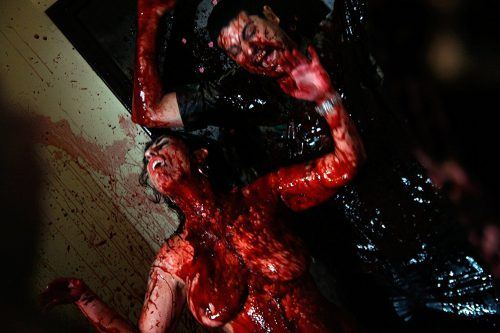 bloodbath-blu-ray-review-szene-2