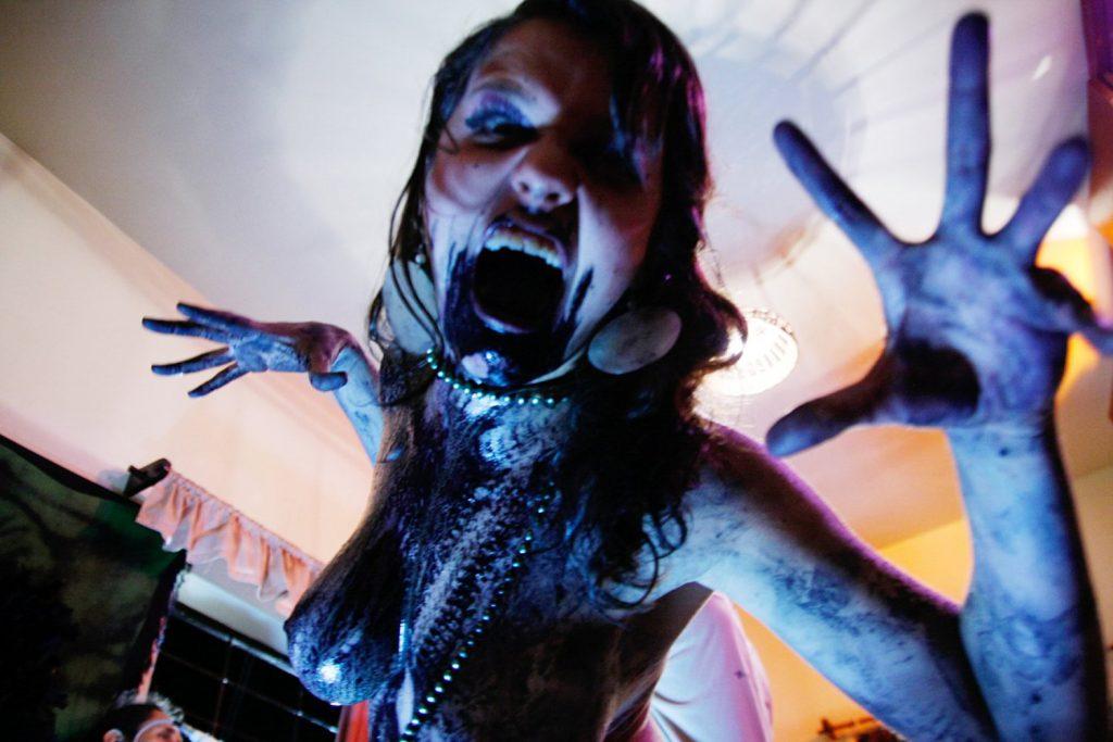 bloodbath-blu-ray-review-szene-3