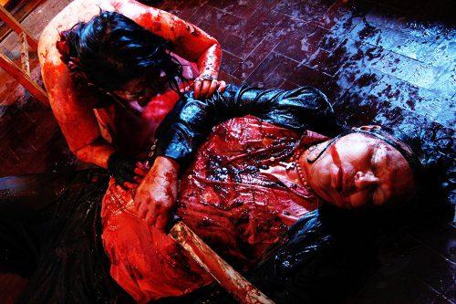 bloodbath-blu-ray-review-szene-5