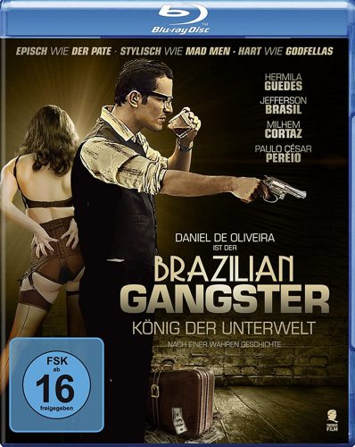 brazilian-gangster-koenig-der-unterwelt-blu-ray-review-cover