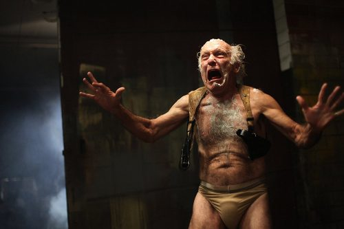 butcher-boys-you-are-what-you-eat-blu-ray-review-szene-4