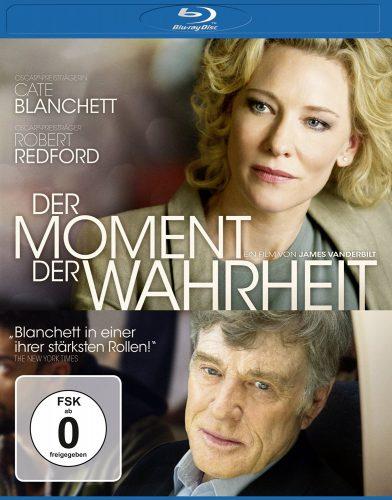 der-moment-der-wahrheit-blu-ray-review-cover