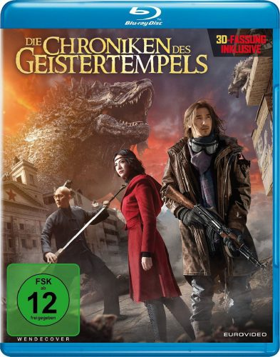 die-chroniken-des-geistertempels-3d-blu-ray-review-cover