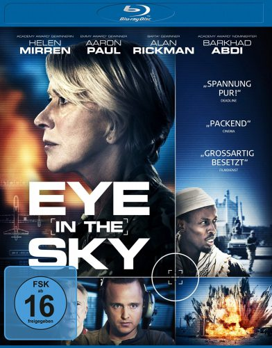 eye-in-the-sky-blu-ray-review-cover