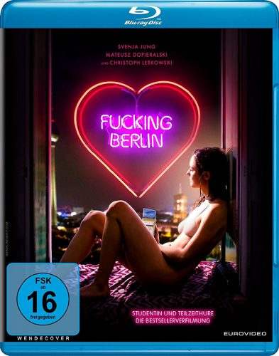 fucking-berlin-blu-ray-review-cover