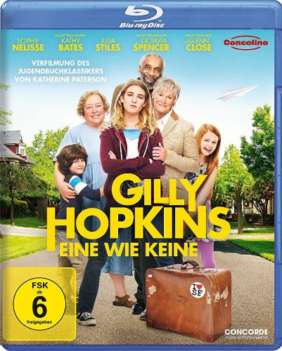 gilly-hopkins-eine-wie-keine-blu-ray-review-cover