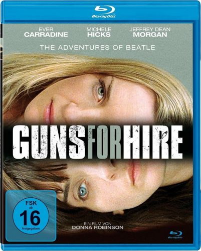 guns-for-hire-adventures-of-beatle-blu-ray-review-cover