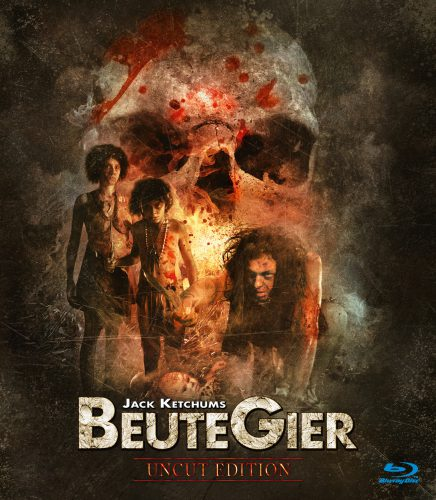 Beutegier_Blu-ray_Final02.indd