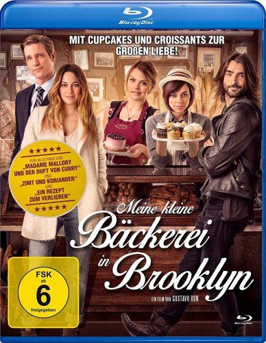 meine-kleine-baeckerei-in-brookyln-blu-ray-review-cover