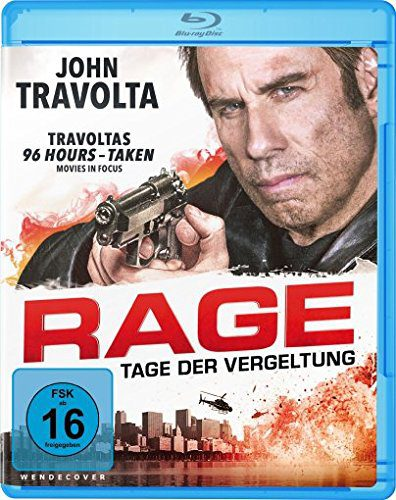 rage-tage-der-vergeltung-blu-ray-review-cover