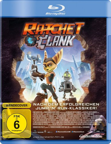 ratchet-clank-blu-ray-review-cover