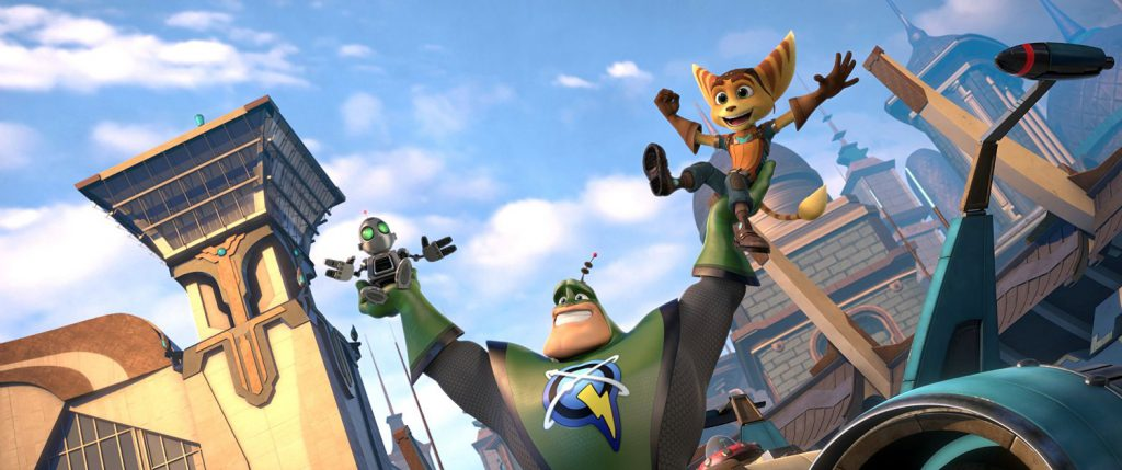 ratchet-clank-blu-ray-review-szene-2