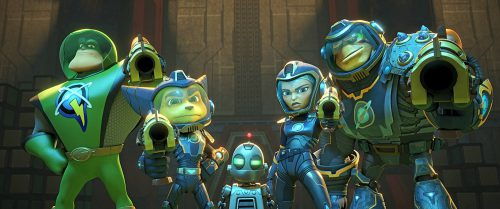 ratchet-clank-blu-ray-review-szene-3