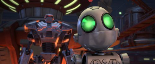 ratchet-clank-blu-ray-review-szene-5