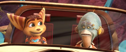 ratchet-clank-blu-ray-review-szene-6
