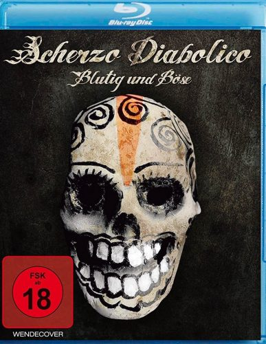 scherzo-diabolico-blu-ray-review-cover