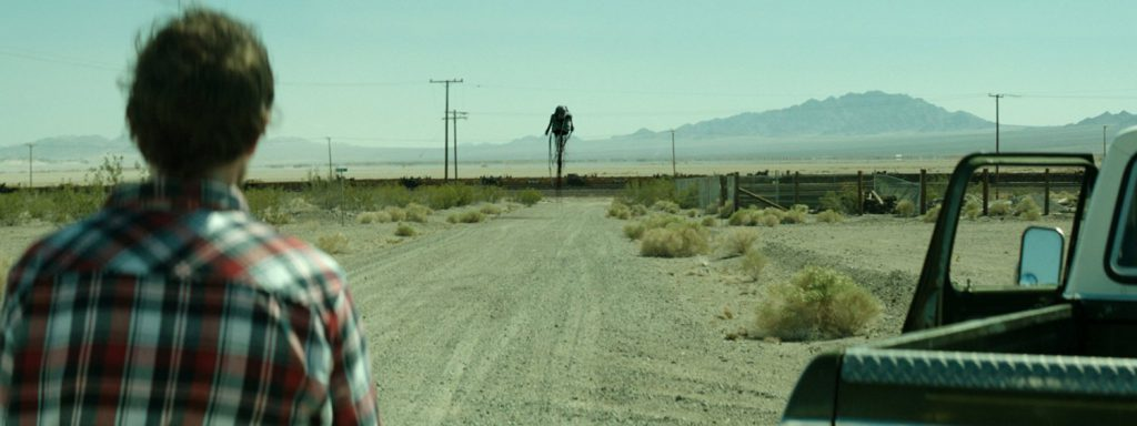 Southbound - Highway to Hell Blu-ray Review Szene 5