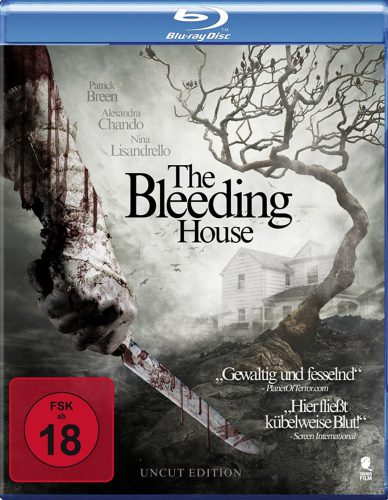 the-bleeding-house-blu-ray-review-cover