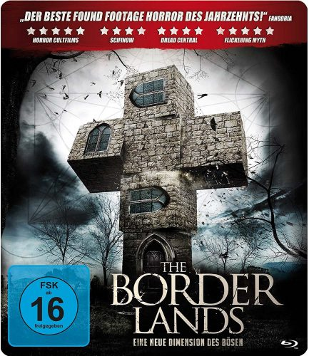 the-borderlands-eine-neue-dimension-des-boesen-blu-ray-review-cover