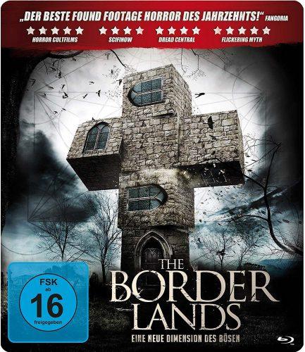 the-borderlands-eine-neue-dimension-des-boesen-blu-ray-review-cover