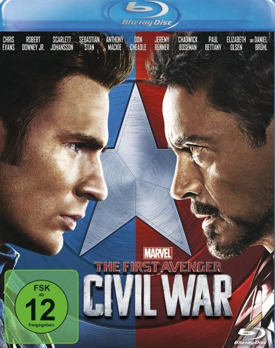 the-first-avenger-civil-war-blu-ray-review-cover