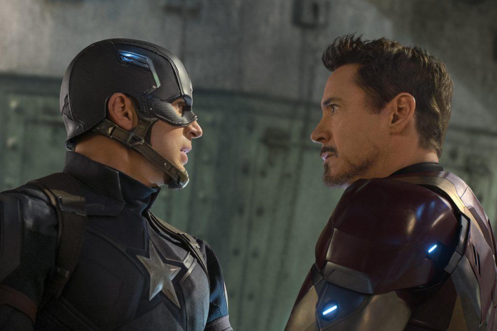 the-first-avenger-civil-war-blu-ray-review-szene-1