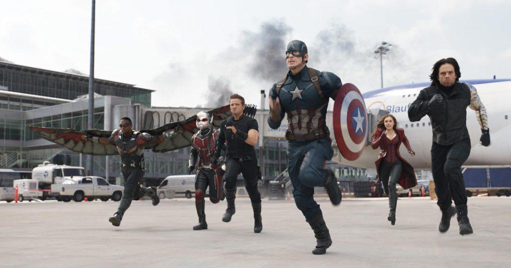 the-first-avenger-civil-war-blu-ray-review-szene-12