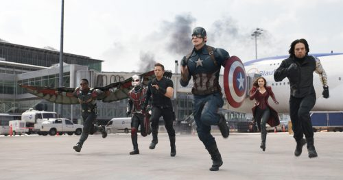 the-first-avenger-civil-war-blu-ray-review-szene-12
