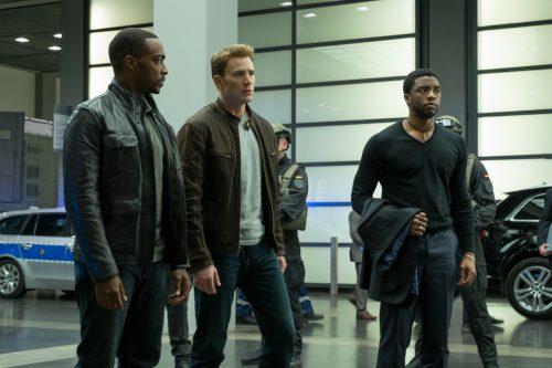 the-first-avenger-civil-war-blu-ray-review-szene-4