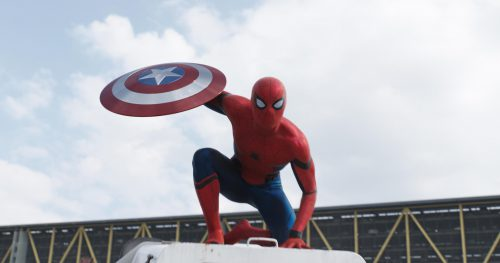 the-first-avenger-civil-war-blu-ray-review-szene-5